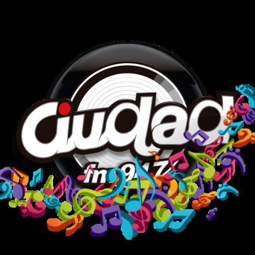 Música de Ciudad