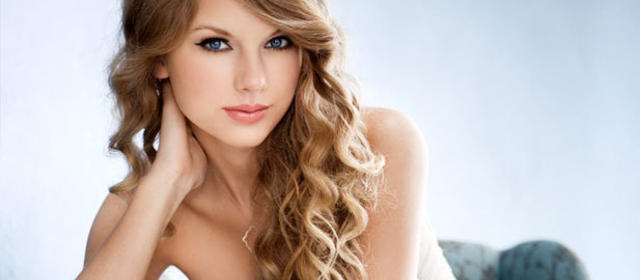 Taylor Swift gana casi un millón de...