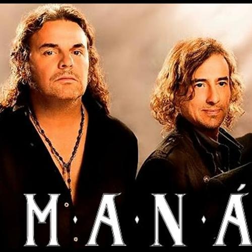 MANA, DE GIRA